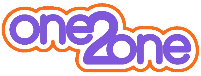 One2One Kenya