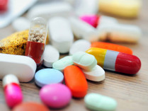 HIV treatment and drug Interaction explained