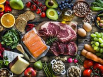 HIV and Nutrition and Food Safety