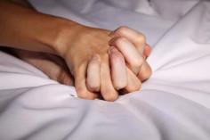 Can anal sex cause an orgasm?