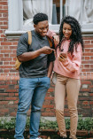 Friend zone. Why it's not the end of the world