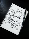 TIPS TO IMPROVE YOUR SELF ESTEEM