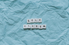 SELF ESTEEM 101: ALL YOU NEED TO KNOW