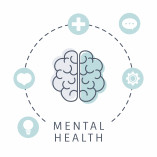 GOOD AND BAD MENTAL HEALTH: HOW TO DIFFERENTIATE