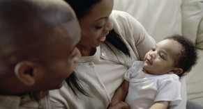 PREGNANCY OPTION 2: ADOPTION