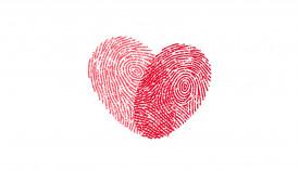 Love marks explained