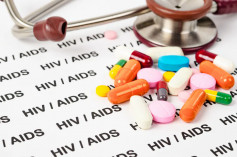 Just diagnosed with HIV. What next?